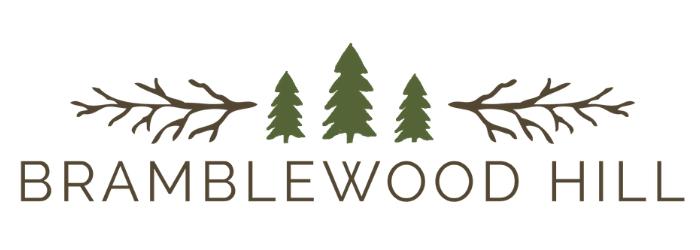 Bramblewood Hill